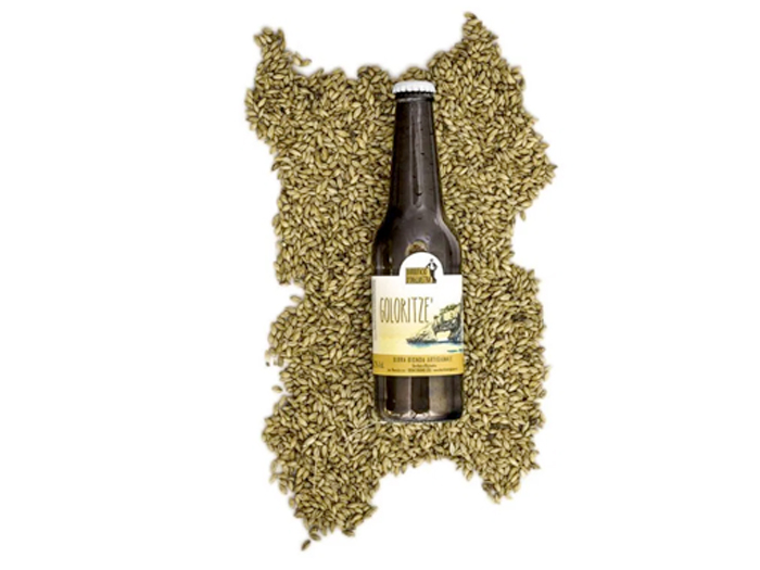 birra d'ogliastra