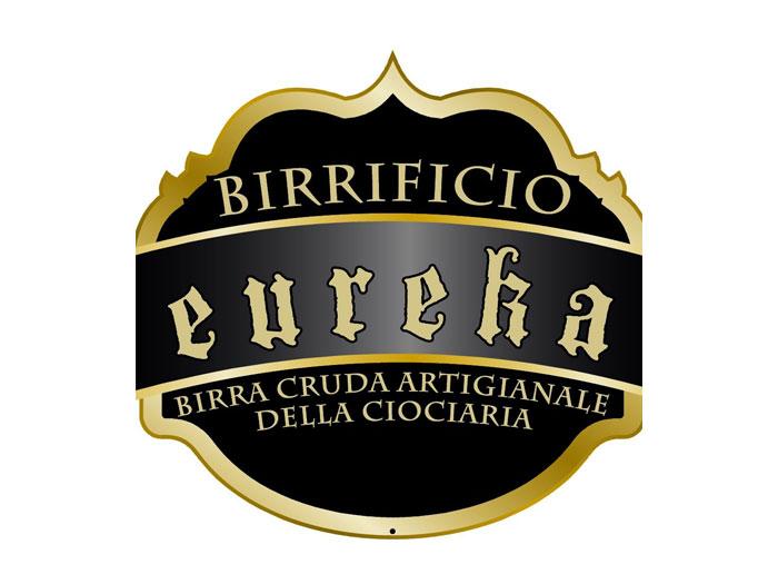 birra eureka