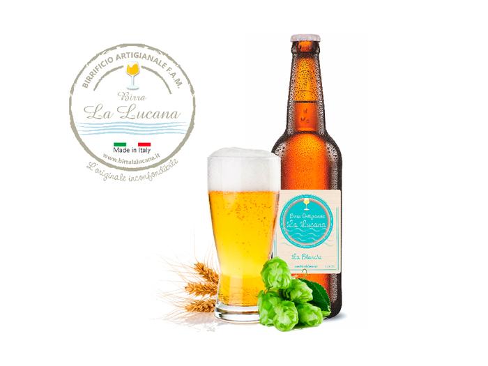 birra fam lucana