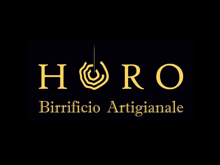 birra horo