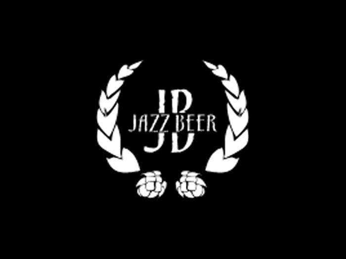 birra jazz