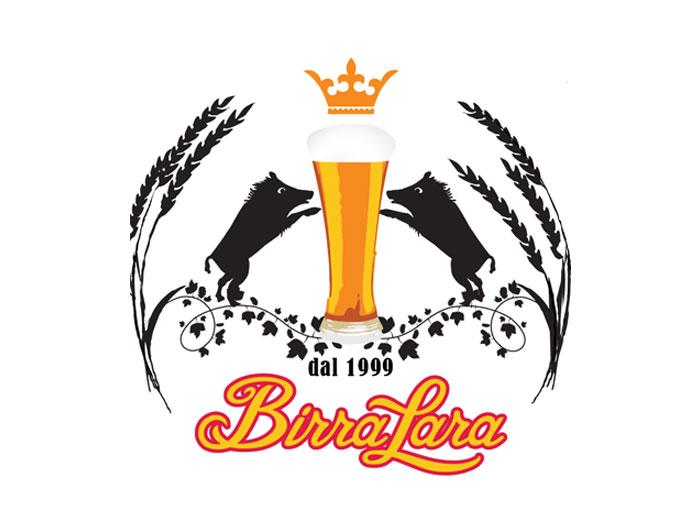 birra lara