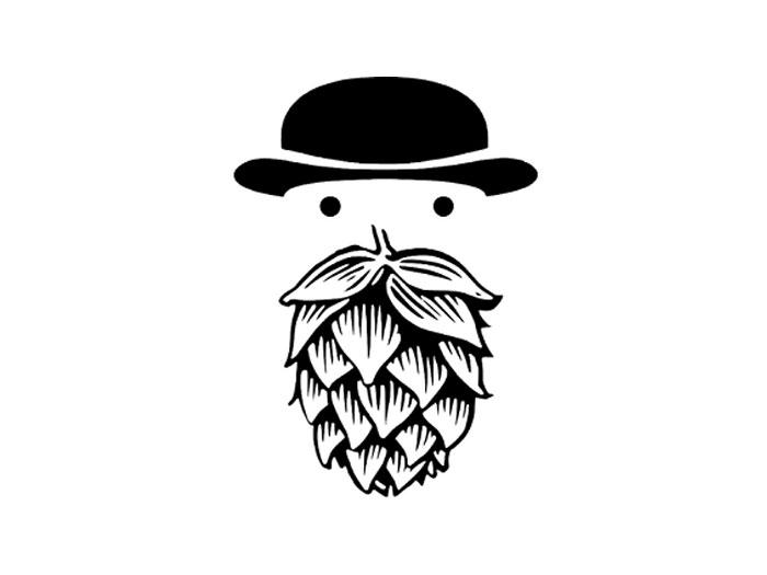 birra leder