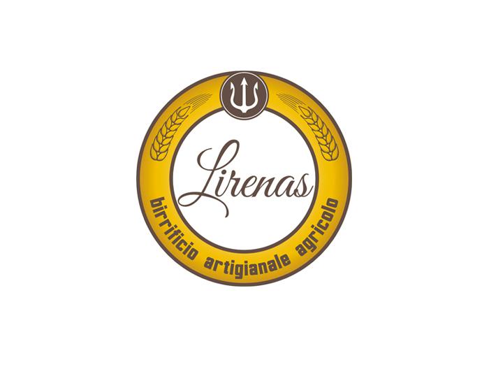 birra lirenas