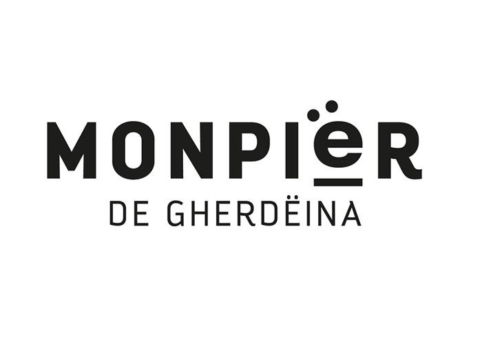 birra monpier
