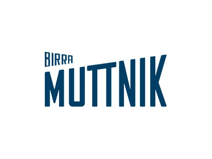 birra muttnik