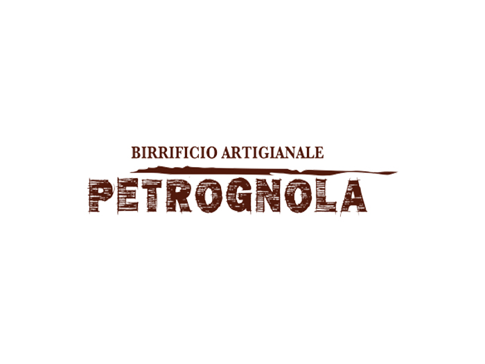 birra petrognola