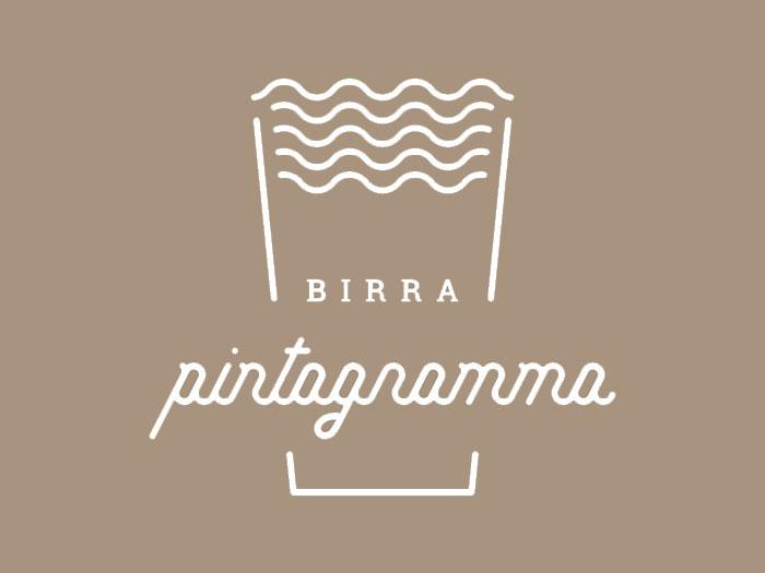 birra pintagramma