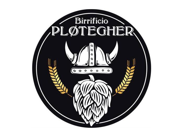 birra plotegher