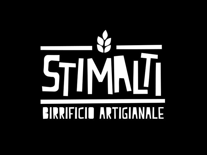 birra stimalti