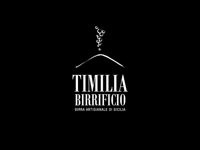 birra timilia