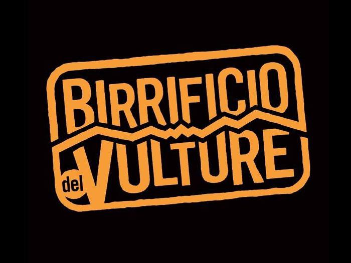 birra vulture
