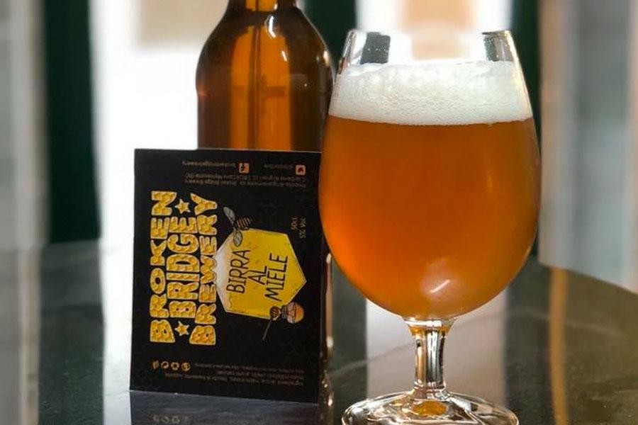 birra_Broken-Bridge-Brewery