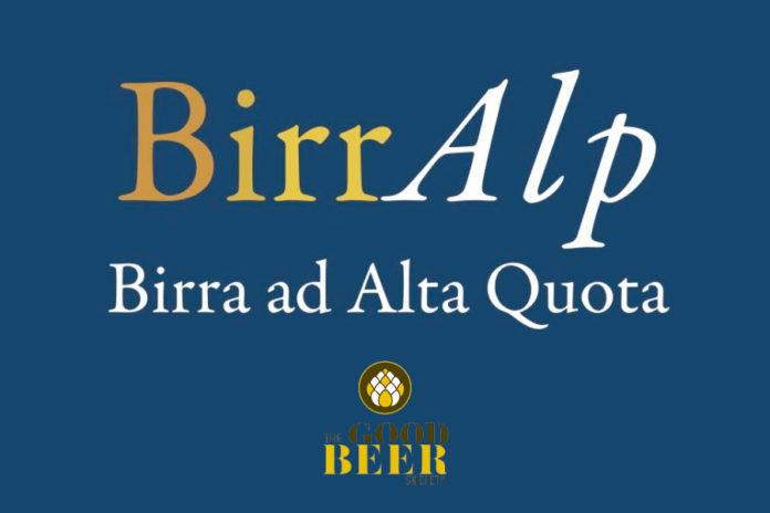 BirrAlp 2019