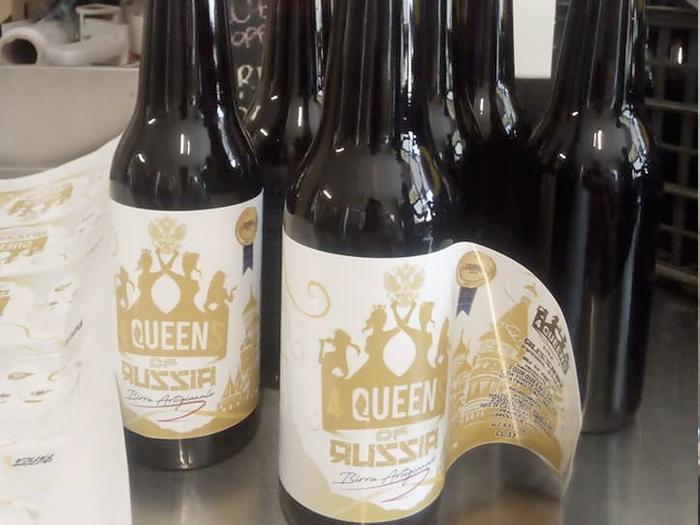 birre 4 queens