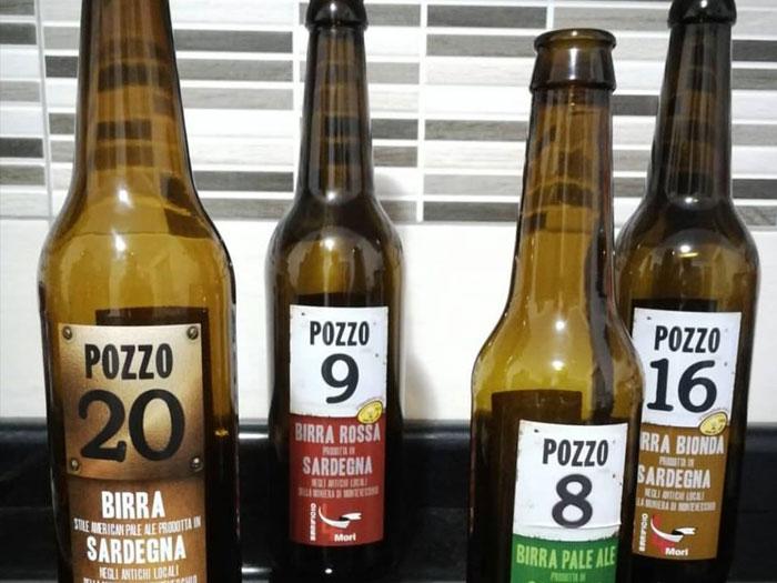 birre 4mori
