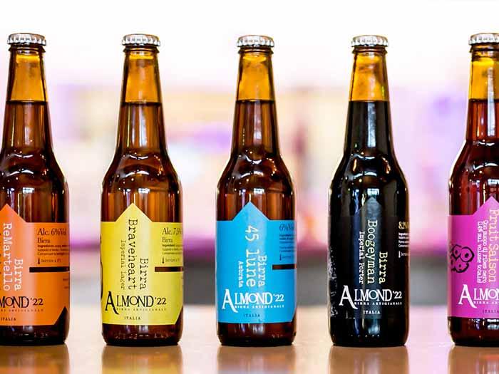 birre Almond'22