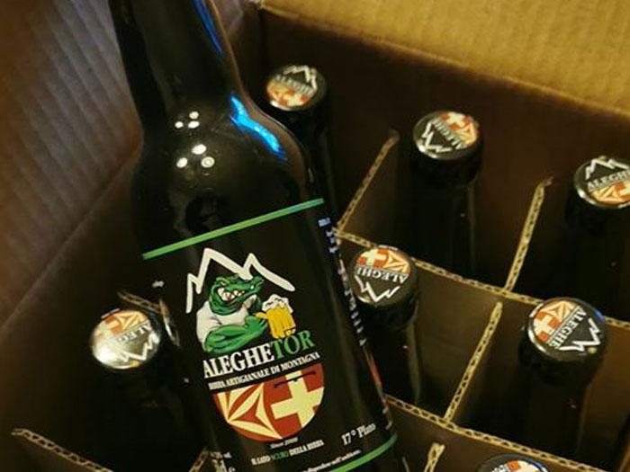 birre aleghe