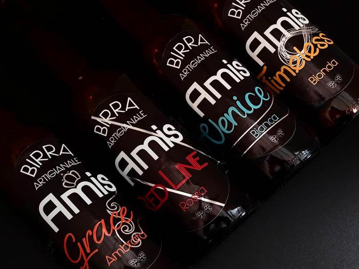 birre amis