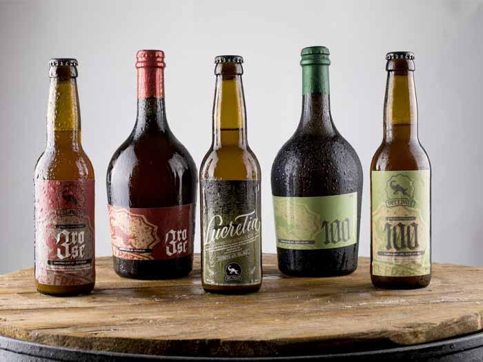 birre birra frate