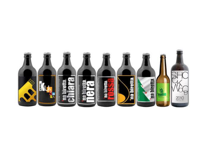 birre birradamare