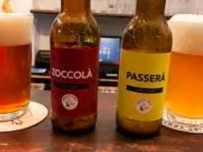 birre del conte