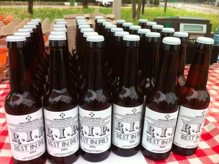 birre fiorani