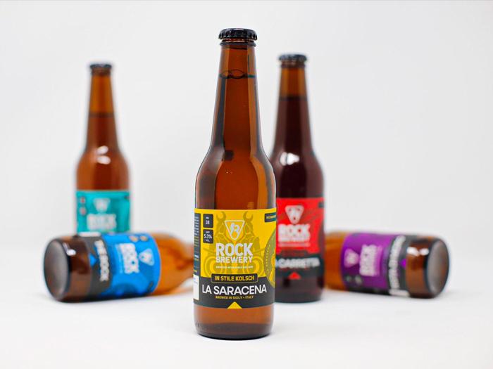 birre rock brewery