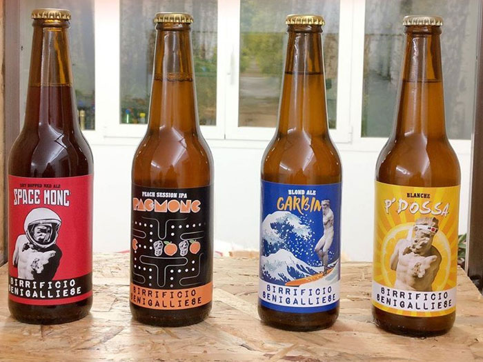 birre senigalliese