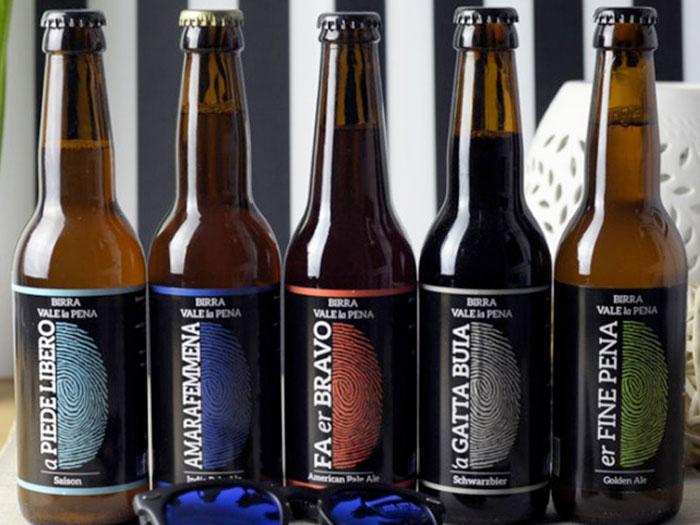 birre vale la pena