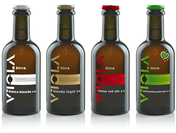 birre viola