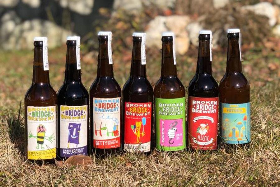 birre_Broken-Bridge-Brewery