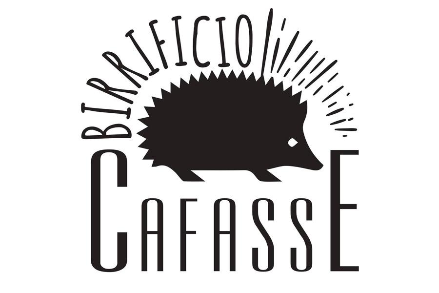 birre_cafasse