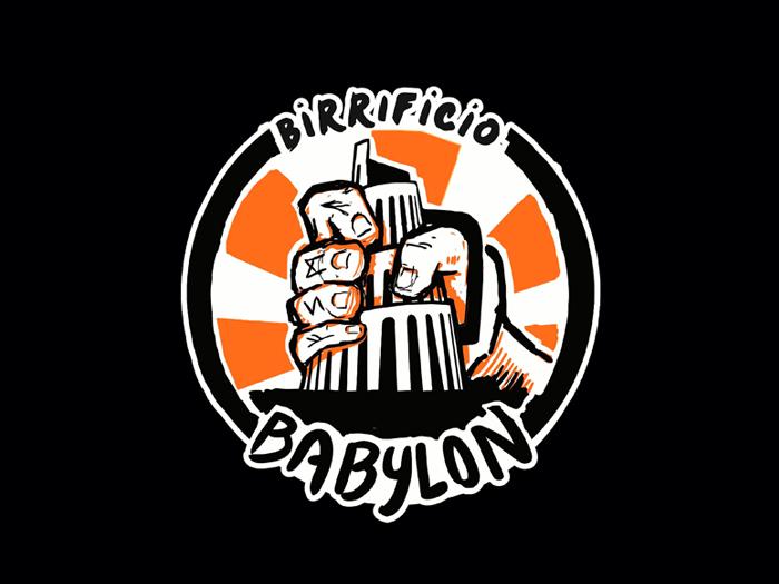 birrificio babylon