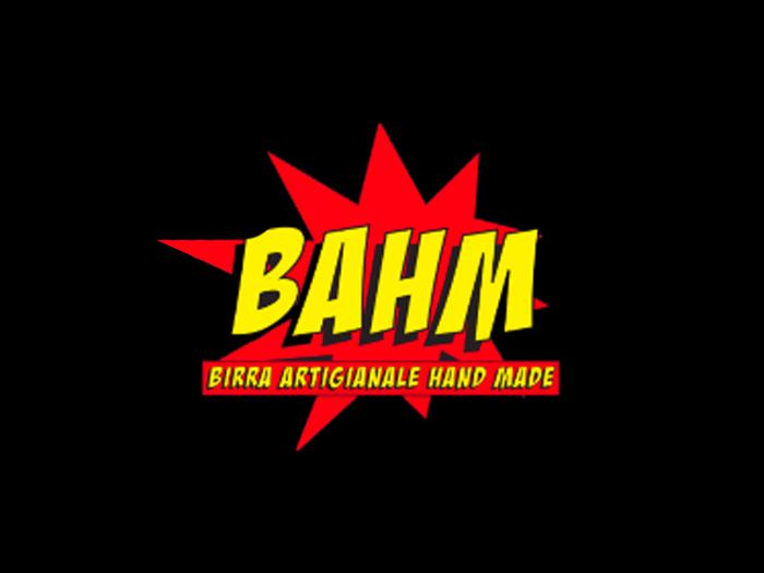 birrificio bahm