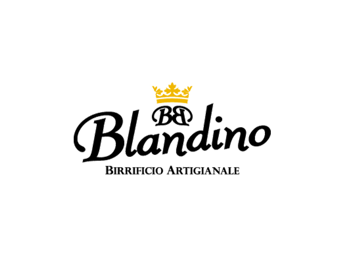birrificio blandino