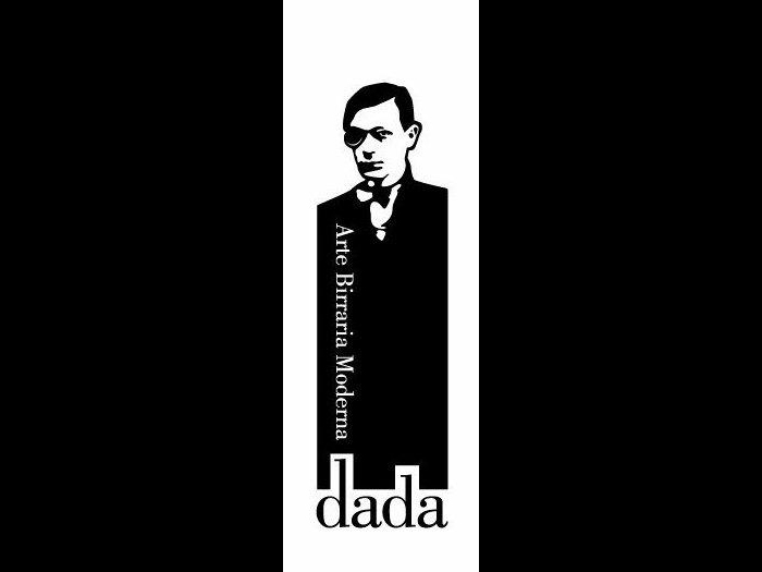 birrificio dada