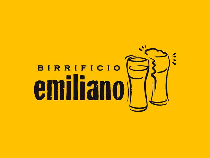 birrificio emiliano