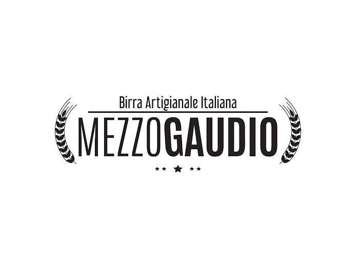 birrificio mezzo gaudio