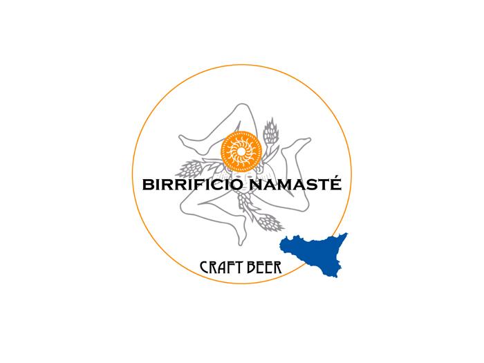 birrificio namasté