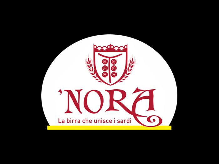 birrificio 'nora