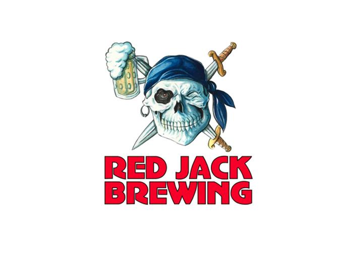 birrificio red jack brewing