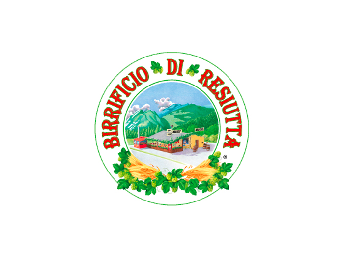 birrificio resiutta