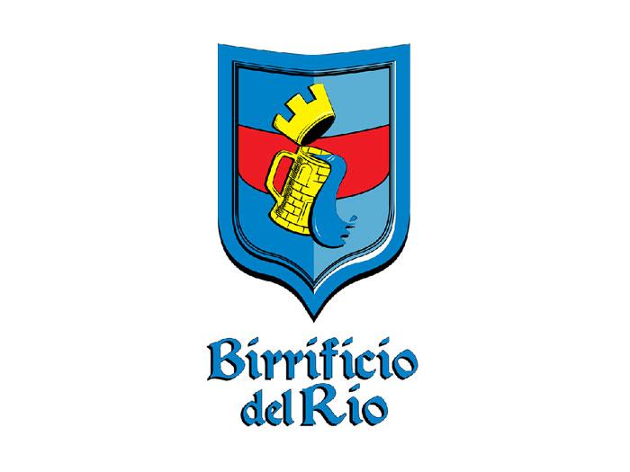 birrificio rio