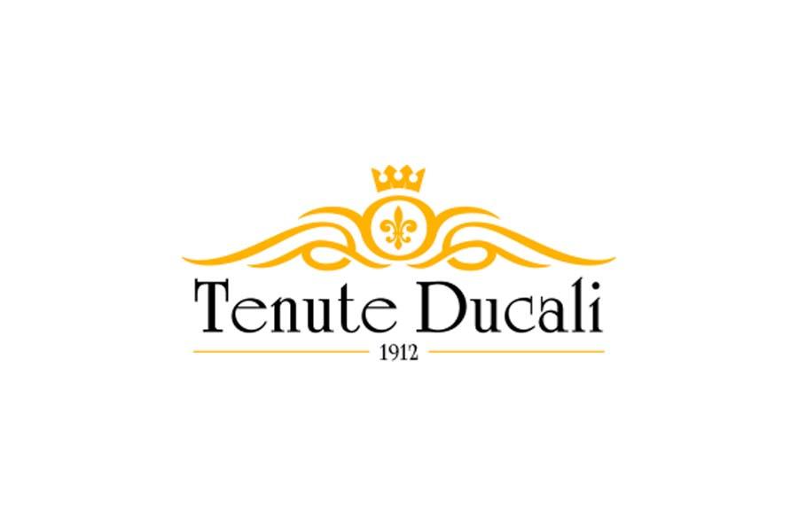 ducali_logo
