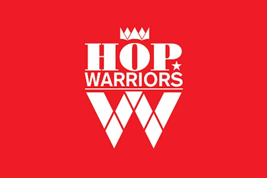 hop warriors