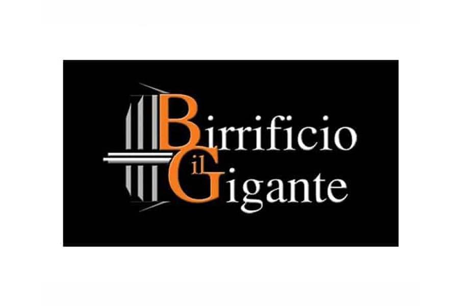 il Gigante_logo