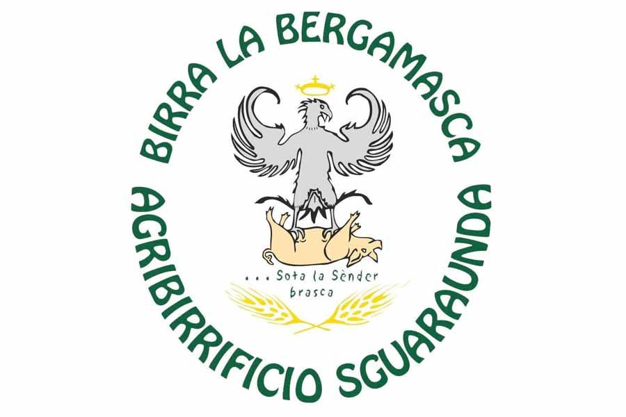 laBergamasca_logo