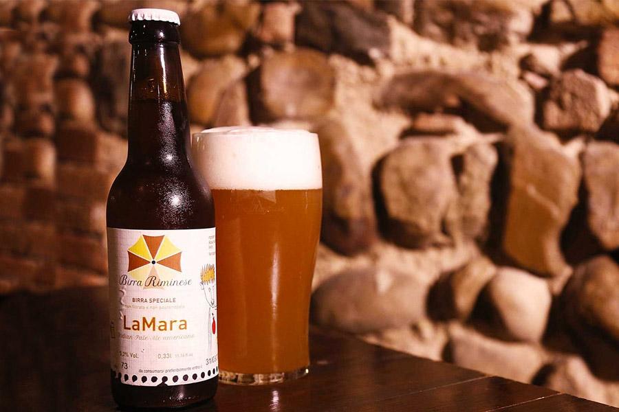 lamara_birra-riminese
