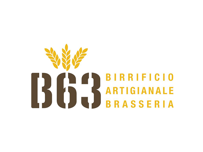 logo b63